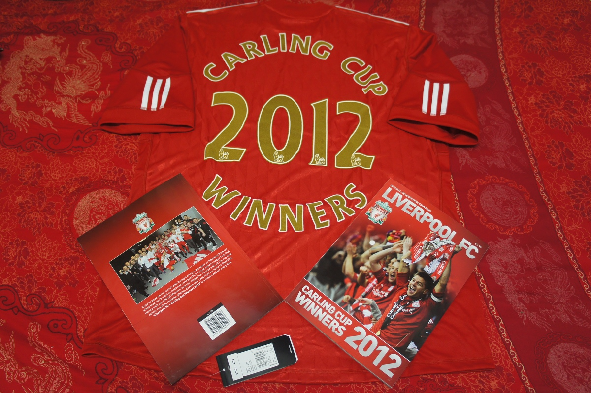 Additions to the Liverpool Shirts Museum - Page 24 Herohomeshirt2012