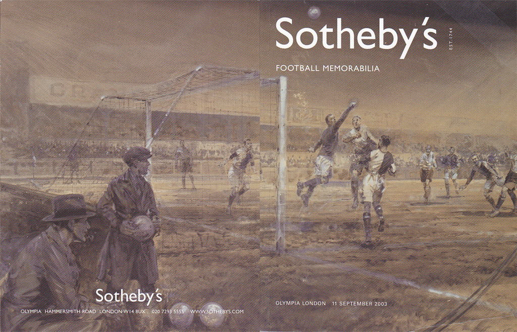 Additions to the Liverpool Shirts Museum - Page 23 Lfc1976csp-sothebys