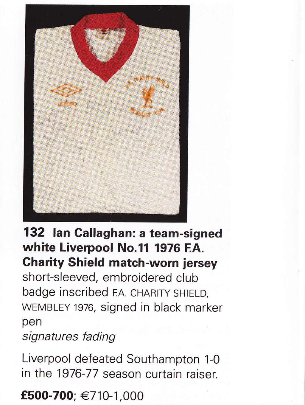 Additions to the Liverpool Shirts Museum - Page 23 Lfc1976csp-sothebys2