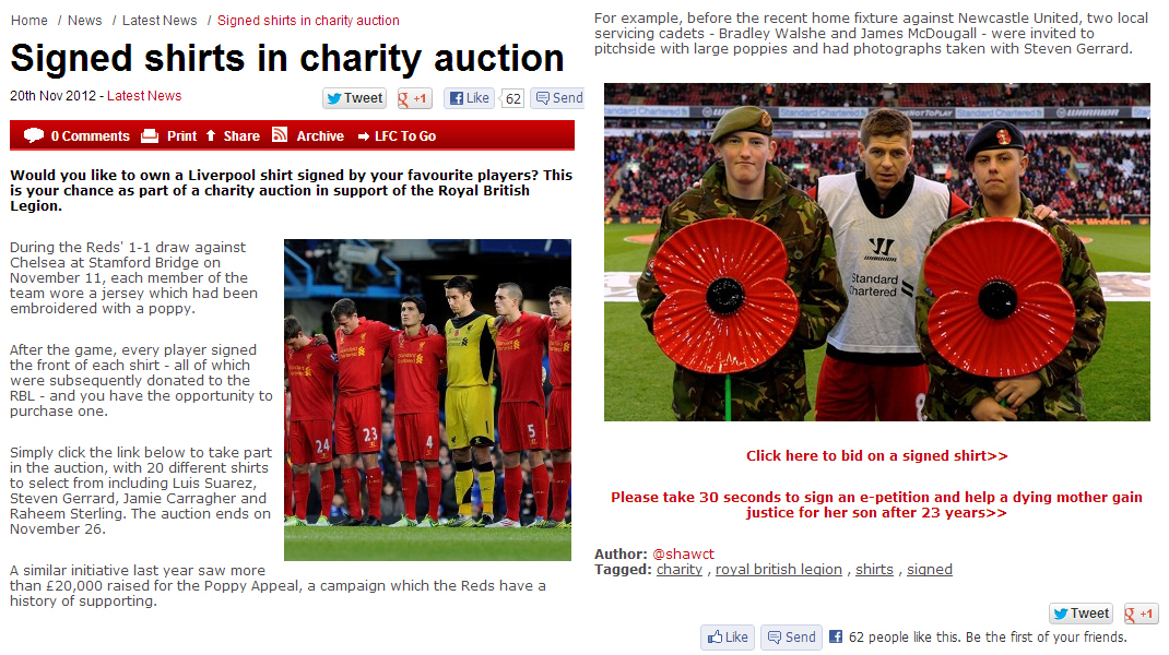 Additions to the Liverpool Shirts Museum - Page 26 Lfc2012poppynews1