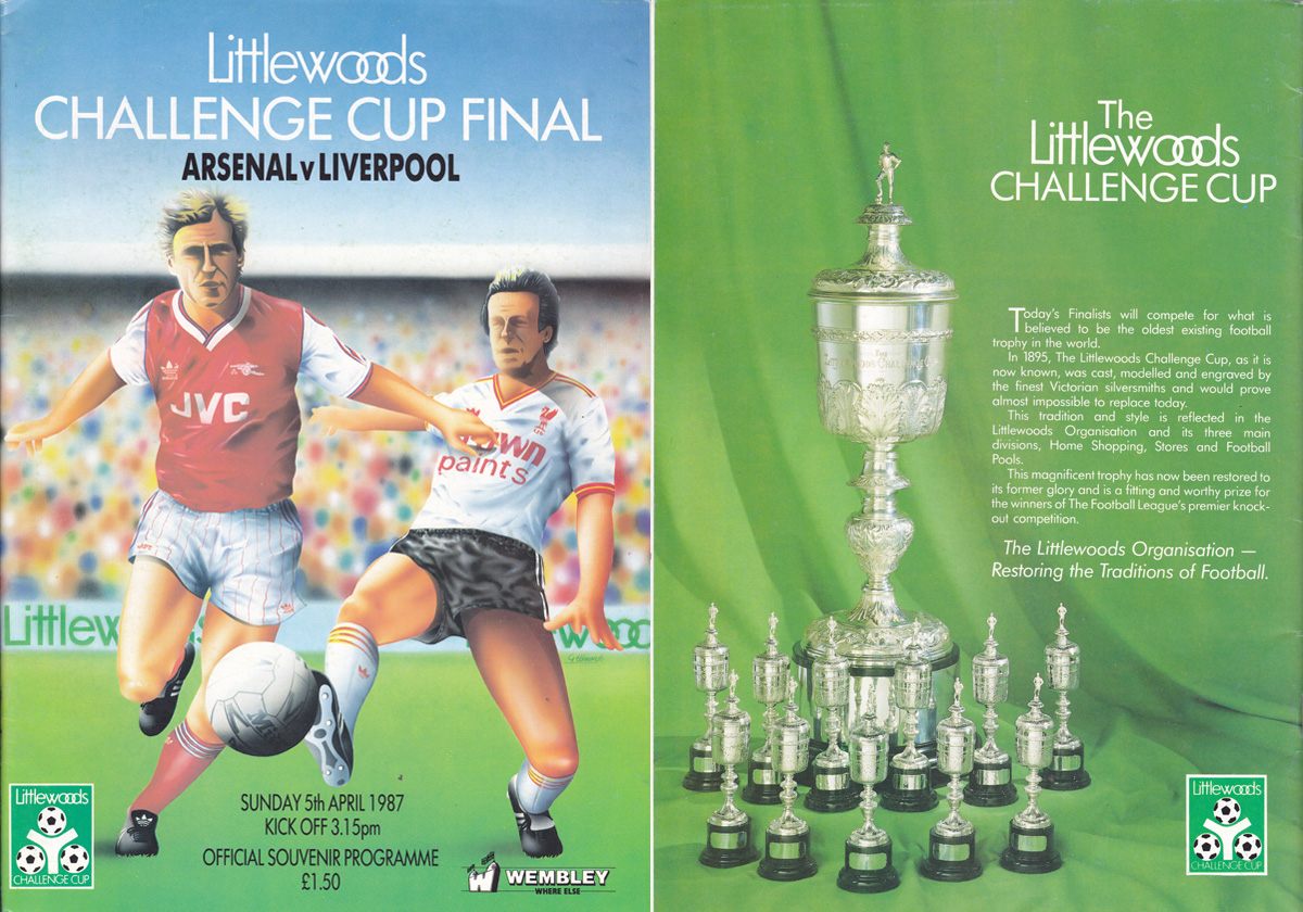 Additions to the Liverpool Shirts Museum - Page 24 Littlewoodscupfinal-programme1