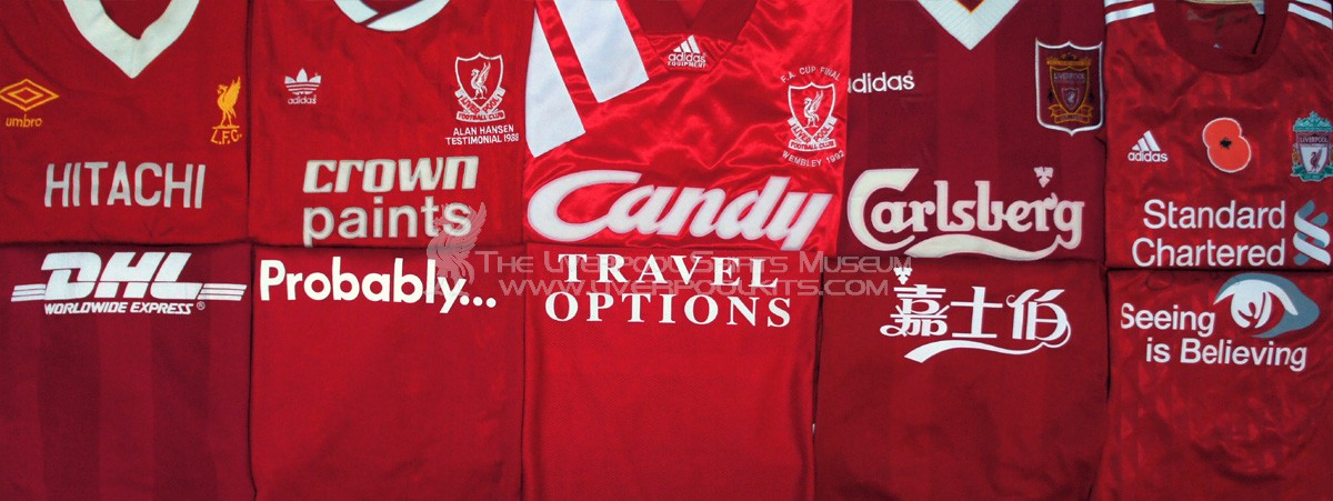 Additions to the Liverpool Shirts Museum - Page 25 Liverpoolsponsorlogo