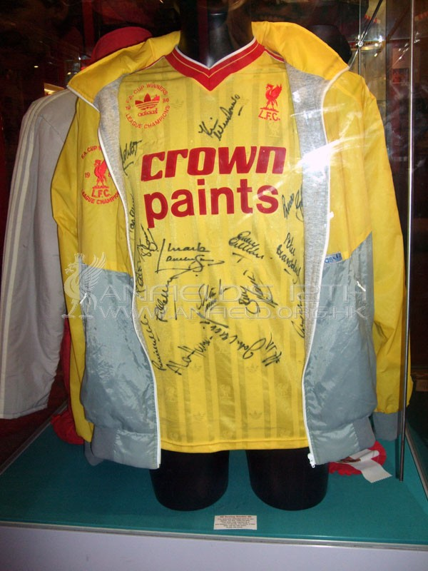 Additions to the Liverpool Shirts Museum - Page 22 LFC1986DW-a