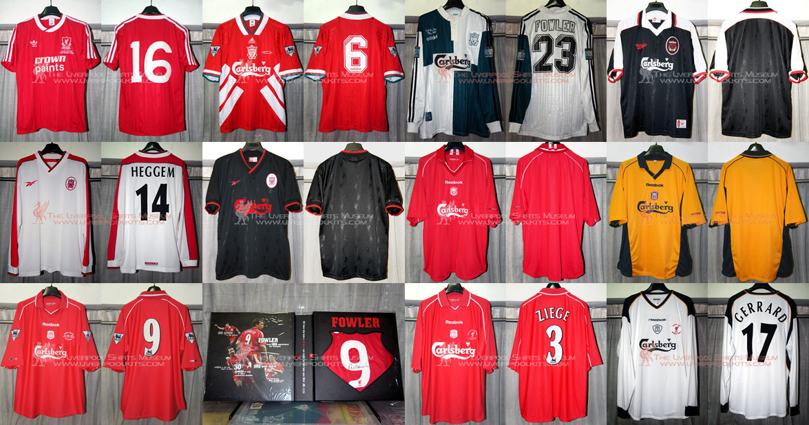 Additions to the Liverpool Shirts Museum - Page 23 Year2011roundup1