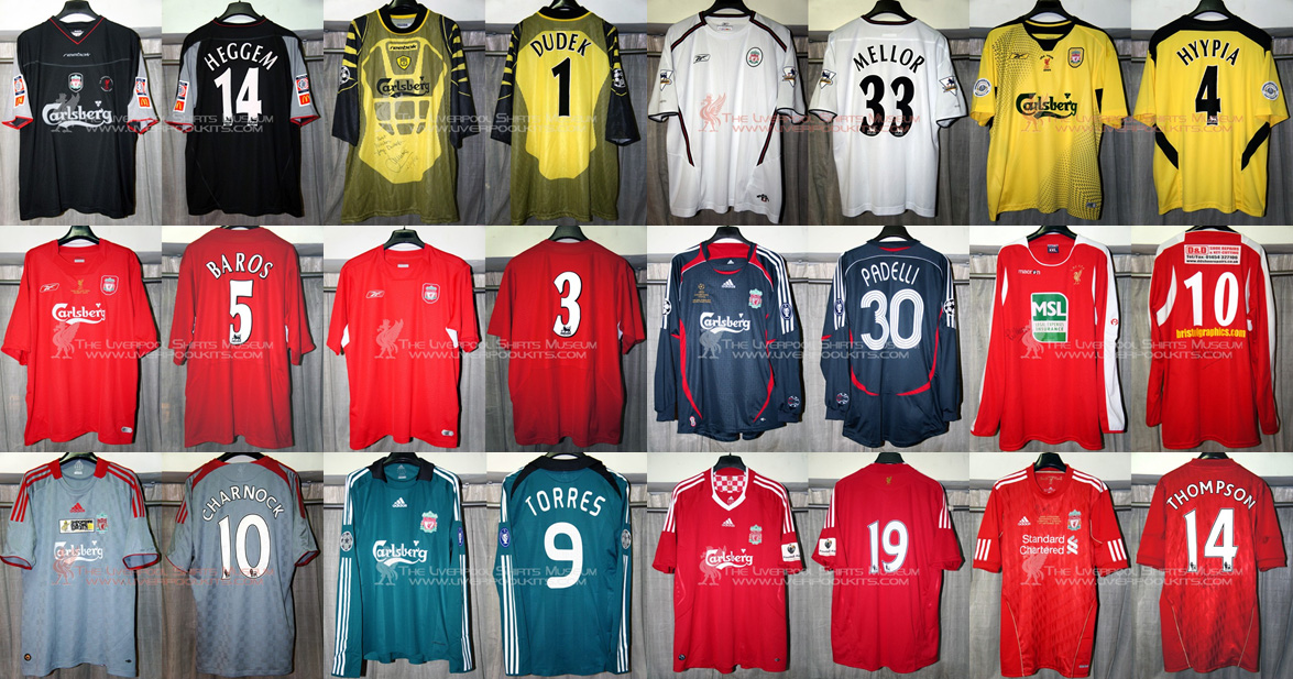 Additions to the Liverpool Shirts Museum - Page 23 Year2011roundup2